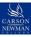 Carson-Newman