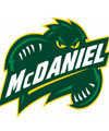 McDaniel