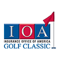 Insurance Office of America Golf Classic