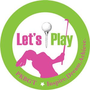 PKBGT Let's Play Campaign