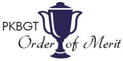 PKBGT Order of Merit