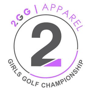2GG Apparel Championship