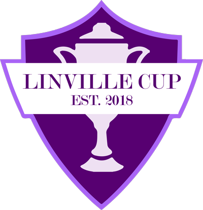 Preview: Linville Cup Team Challenge and Leadership Retreat