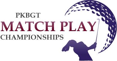 PKBGT Match Play