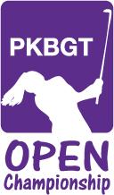 PKBGT Open Championships