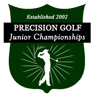 Precision Jr Girls
