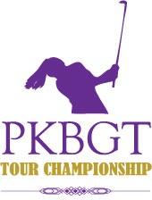 PKBGT Tour Championship