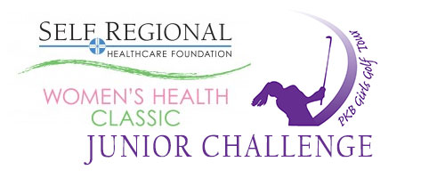Womens Health Classic Junior Challenge