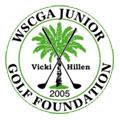 WSCGA HS Invitational
