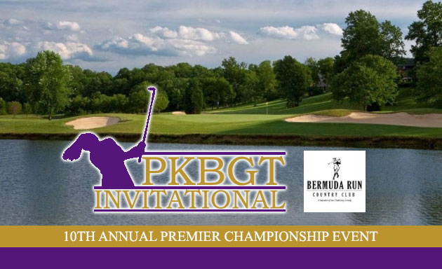 Celebrating 10 Years of the PKBGT Invitational
