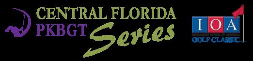 Central Florida Series
