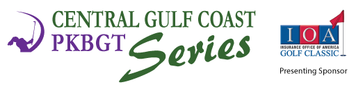 Central Gulf Coast Series