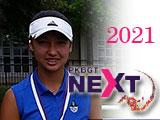 2021 Champion