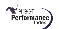 PKBGT Performance Index