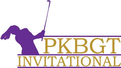 PKBGT Invitational