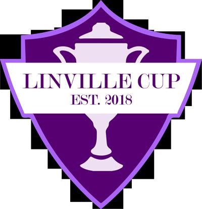 PKBGT Linville Cup