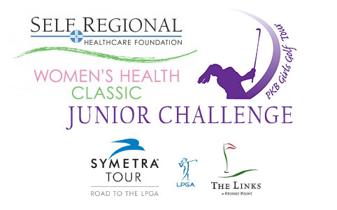 Womens Health Classic Junior Challenge