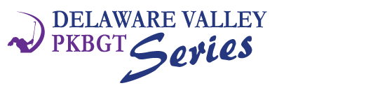 Delaware Valley Series